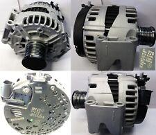Alternatore Bosch 0121813003 220 Ah Mercedes Classe E/GL/M/R/S