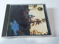 Eagles Hotel California CD 1976  Used Classic Rock Asylum Records Free Shipping