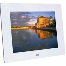Braun Digital Photo Frames 4:3 Display Aspect Ratio