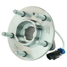 TIMKEN 513121 Rear Wheel Bearing & Hub LH or RH For Venture Montana Aztek
