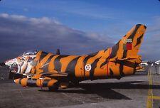 Original colour slide G-91R 5452 of 301 Sqdn. Portuguese AF