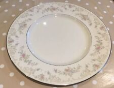 Royal Doulton, The Romance Collection: DIANA.  Dinner Plate