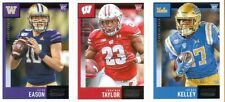 2020 SCORE INDIANAPOLIS COLTS TEAM SET W/RC'S ( 14 CARDS )