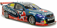 Holden Diecast Sport & Touring Cars