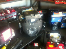 Millers Falls TWM Motor Parts spares, service, Millers Falls