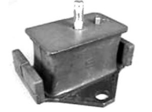 ENGINE MOUNT FRT FOR MITSUBISHI L300 STARWAGON 3 SF,SG,SH,SJ,WA (1994-2003)