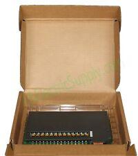 Allen Bradley 1771-OG TTL Output Module
