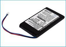 Batterie pour Navman F35 F30 F40 Euro F20 F50 F45 F20 F40 Euro nouveau uk stock
