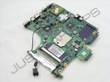 HP Compaq 6735s Laptop Motherboard Mainboard 494106-001 FAULTY DEAD