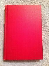 Thackeray's Works: Critical Reviews / Second Funeral of Napoleon - HB Book