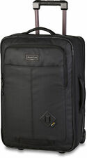 DaKine Status Roller 42L Luggage - Squall - New