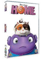 Home DVD Neuf DVD (5690201000)