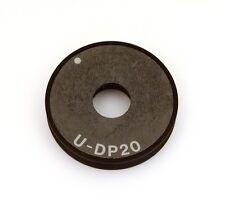 Olympus U-DP20 DIC Nomarski prism BX Microscope