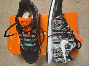 Nike Men's Air Zoom Vapor X Tennis Shoe  AA8030 012