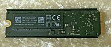 Apple 512GB Flash SSD SSUBX / JPV512R 655-1859K with Heatsink Mac pro 2013 6,1