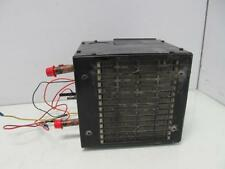 UTV RZR WILDCAT COMMANDER TERYX Zerostart 17,500 BTU Cab Heater, Model# 700-0101