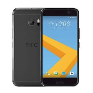 "HTC 10 M10 unlock 32GB  UNLOCKED 4G LTE 5.2"" 4GB RAM SMARTPHONE"