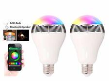 120V LED Light Bulbs Accessories