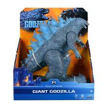 17 cm Actionfigur King Kong VS Godzilla Godzilla 2020 LIEFERBAR 2016