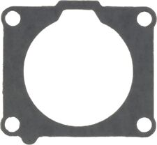 Fuel Injection Throttle Body Mounting Gasket Mahle G31704