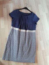 Tolles festliches Kleid von Bonprix * Gr. 48