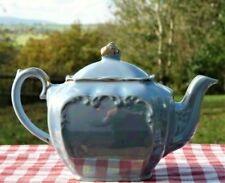 Porcelain/China Vintage Original Sadler Pottery