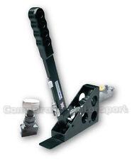 Hidráulica Vertical Freno De Mano (con dispositivo de bloqueo & sesgo válvula) cmb1328 cmb0142