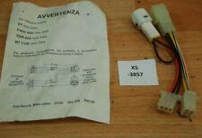Yamaha TDM900 MAE000200000 ADAPTERKABEL, CABLE Genuine NEU NOS xs3857