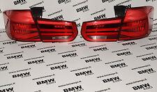 BMW F31 3er LCI LED Touring Rückleuchten Heckleuchten rear lights set Original