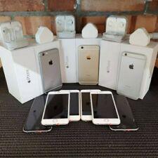 Apple iPhone 6  - 64GB - (NET10 Wireless) A1522 (GSM)