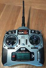Spektrum DX6i