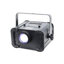 Equinox GOBO Proyector XP 80w LED DJ DISCO FIESTA CLUB Efecto De Luz Incluye 11