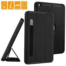 Magnetic Smart Case Cover for Apple iPad 9.7 2018 iPad234 iPad 7 2019 Mini 4/5