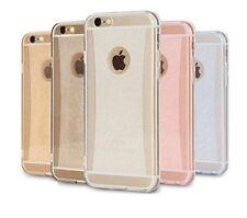 Étuis, housses et coques transparents Apple iPhone 4 pour téléphone mobile et assistant personnel (PDA)