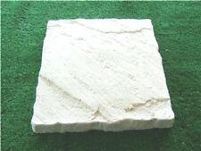 New Yorkstone Paver Mould 300x300 Patio Paving Concrete Casting Flagstone