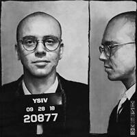 Logic - Ysiv [CD]