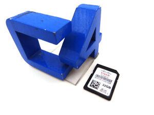 CISCO 16-4389-02 32GB SD CARD FOR UCS SERVERS