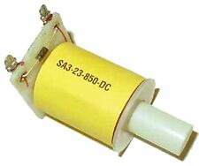 Williams SA3-23-850 Coil Solenoid For Pinball Game Machines