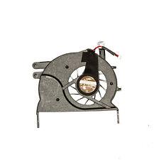 Acer Aspire 3680 3682 5570 5572 5570z 5580 5585 fan ventilateur Dissipateur Cooler New