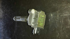 MERCEDES BENZ R171 SLK200 SLK230 2000-2002 BERU PENCIL IGNITION COIL A0001501780
