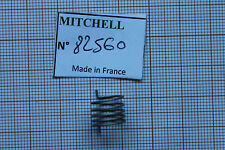 RESSORT PICK UP MOULINET MITCHELL 300S 400S 900 910 BAIL SPRING REEL PART 82560