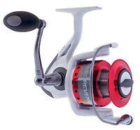Masterline Walker Rovex Revenge Reel Coarse Fishing Reels All Sizes