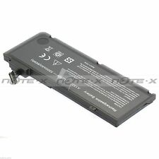 BATTERIE  POUR Apple MacBook Pro 13 - A1278 - Mid-2009 - MB991 10.95V 5200MAH