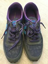Women's New Balance 410 running shoes size 7