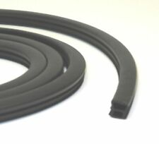 For Frigidaire Electrolux Dishwasher Door Seal Gasket  PB9010965X25X23