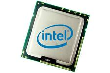 CPU Intel Xeon x3430 cuatro núcleos 4x 2.40ghz - 8mb-Lynnfield-slblj-socket lga1156