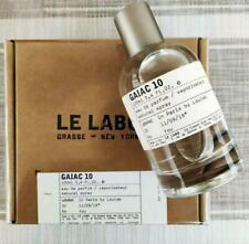 Le Labo Gaiac 10 Eau De Parfum Unisex 3.4 Fl Oz. | 100ml New In Box