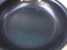 """Fry Pan Skillet All Clad B1 Series 8"""" 8 Inch Nonstick Stainless Frying USA"""