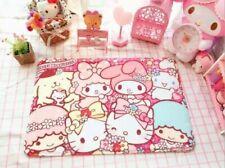 Hello Kitty Melody Twin Star Friends Home Carpet Doormat Ourdoor Floor Mat Rug