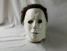 Trick Or Treat Studios - Halloween Michael Myers 1978 Mask Officially Licensed